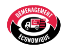 Demenagement Cargo Chateauguay France Demenagement Cargo Chateauguay France Demenagement Cargo Chateauguay France Demenagement Cargo Chateauguay France Demenagement Cargo Chateauguay France Demenagement Cargo Chateauguay France Demenagement Cargo Chateauguay France Demenagement Cargo Chateauguay France Demenagement Cargo Chateauguay France Demenagement Cargo Chateauguay France